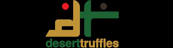 Desert Truffles
